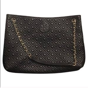 6357281ea0a Women s Tory Burch Marion Quilted Shoulder Bag on Poshmark